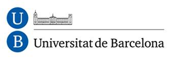 logo universite barcelone jpg