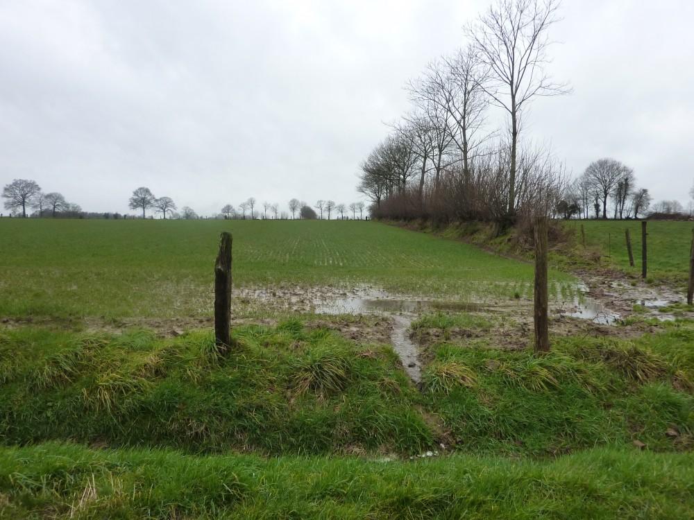 Erosion 6